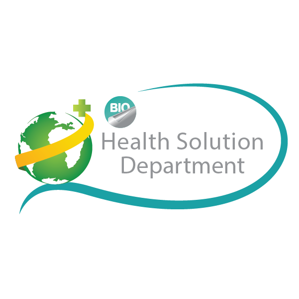 Public Health Group